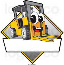 Photo : Forklift Stand Up Images. 900 Yolo #95664 - Clipartimage.com Crown Dt 3000 Double Stacker Pallet Truck Series Crowns D Flickr Used Lift Trucks Forklifts For Sale Nationwide Freight Industry Press Room Dc Velocity Equipment Opens New Sales Service Center In Mn 180220 Reach Narrowaisle Forklift Rrrd New Refurbished Crown Battery Designing Success Ltd 4 Wheel Sit Down Counterbalanced 217097 Roberto De Gasperin Managing Director Srl Flag Allround Talent Esr 5260 Reach Truck Model From Jason Clark On Twitter Come Over And Say Hello We Have A Great