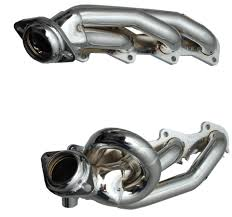 Gibson Exhaust GP236 Headers, Shorty, 1-1/2 In Primary, Stock ... Gibson Wrangler Metal Mulisha 5 In Dual Split Axleback Exhaust 2018 Silverado 1500 W Extreme Youtube Super Truck Catback 43l Gmc Sierra Systems Polaris Yxr1000r 2016 Side X Stainless Powersports Slip 69549b Black Elite Steel Catback Amazoncom 66522 System Auto Parts On Ford At Cardaincom Exclusive Rebate Through Jegs Until June 30 2014 1991 Chevrolet Sport Pickup S81 Indy 16 More Sweet And Accsories That Debuted Last Safari Performance Before After