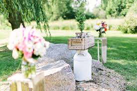 Backyard Wedding Inspiration - Rustic & Romantic Country ... Backyard Wedding On A Budget Best Photos Cute Wedding Ideas Best 25 Backyard Weddings Ideas Pinterest Diy Bbq Reception Snixy Kitchen Small Decoration Design And Of House Small Memorable Theme Lovely Cheap Home Ipirations Decorations Garden Decor Outdoor Outdoorbackyard Images Pics Cool