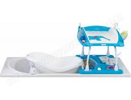 baignoire bebe confort willowtemp info