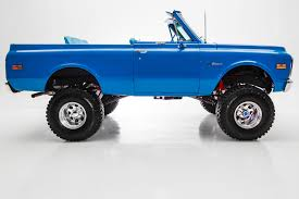 1972 Chevrolet K5 Blazer Convertible A/C - 2018 New Chevrolet Camaro 2dr Convertible Ss W2ss At Penske Chevy Truck Beautiful 2005 Ssr 2 Dr Ls Ssr Reviews And Rating Motor Trend The Blazette 1974 Luv Was A Crazy 500 Retro Pickup Wikipedia 2019 Colors Awesome Corvette Zr1 2003 Red I Adore These Little Fichevrolet Tracker Convertible Jpg 57 Bel Air For Sale Classiccarscom Cc16507 Top In Action Youtube