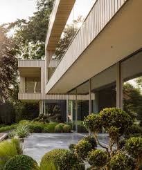 100 Gregory Phillips Architects Berkshire House II Gregory Phillips Architects Photos Mel