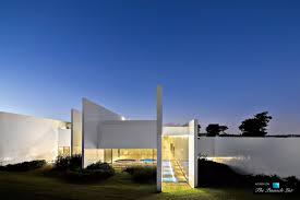 100 Isay Weinfeld A Global Architect With Timeless Modernist