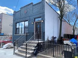 100 Nyc Duplex For Sale 778 LOGAN STREET BROOKLYN NY 11208 Brooklyn Houses East New
