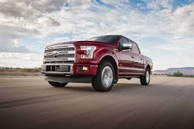 Ford Truck Sales 2017 Ford F 150 2017 Motor Trend Truck Of The Year ... 2018 Ford Raptor F150 Motor Trend Truck Of The Year Youtube Allnew Fseries Super Duty Earns 2017 F250 Platinum Price Best Of Ford 2019 Chevrolet Silverado 1500 Reviews And Rating Chevy Colorado Named 2015 Year Lindsay Camaro Named 2016 Car Introduction Hd Wins 2011 F 150 The Trends 2012 Is Texas Fish