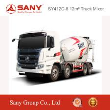 China Concrete Mixer Truck Capacity, China Concrete Mixer Truck ... The Ideal Truck Mounted Concrete Mixers Your Ultimate Guide Tri Axle Phoenix Concrete Mixer My Truck Pictures Pinterest 1993 Advance Front Discharge Item B24 How Long Can A Readymix Wait Producer Fleets China Mixer Capacity 63 Meter 5section Rz Boom Pump Alliance Pumps Hardcrete Impressed With Agility Of Volvo Fl Commercial Motor Cement Stuck In The Mud Lol Youtube Buy Military Quality Hot Sale Beiben 6x4 5m3 Truckmixer Pump Mk 244 Z 80115 Cifa Spa Selling 10cbm Shacman Mixing Vehicles