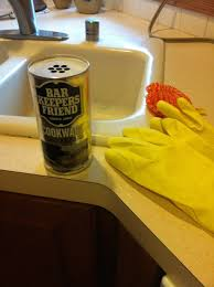 Plink Your Sink Balls by Meagan Makes Recipes Crafty Tutorials And Tips