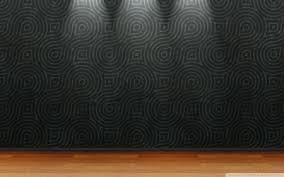 3d room 4k hd desktop wallpaper for 4k ultra hd tv tablet