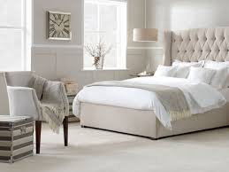 Luxury Super King Size Headboards For Beds 47 With Additional
