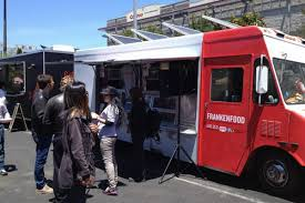 All-Food-Gimmick Truck Lands In SF, This Week Only - Eater SF Allfoodgimmick Truck Lands In Sf This Week Only Eater Off The Grid Food Gatherings Munchie Musings Scotch Bonnet 510 Scotchbonnet510 Twitter Taking It To Streets Top 5 Experiences Rushtix The 10 Best Date Ideas Ever Invented On Peninsula New Mini Golf Course And Beer Garden Teeing Up For Mission Bay Pad Seeew Paradise Craziest Expansion Yet Food Stall Quick Bite Panchitas Puseria At Spark Social Sf Has A Foodtruck Park Free Sunday Soma Streat Stop Home Facebook Your City Guide San Francisco Ca Digimapps