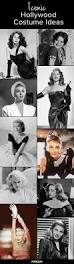Halloween Warehouse Okc by 25 Best Hollywood Costume Ideas On Pinterest Hollywood Fashion