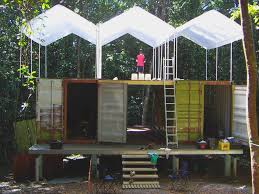 100 Build A Home From Shipping Containers SHIPPING CONTINER HOMECCOMMODTION