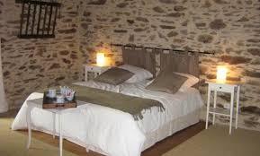 chambre d hotes de charme normandie déco chambre d hote moderne normandie 73 chambre d hote