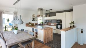 juna küche küche grundriss haus küchen küche ideen wohnung