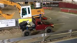 WPL C14 Hilux 1 16 RC Truck | Modify A Toy Grade RC | Pinterest | Toyota The Trucks Wolf Creek Radio Control Scale Park Rc Toysrus Toyota Hilux Highlift Electric 4x4 Truck Kit By Tamiya Rc Leyland July 2015 Wedico Scaleart Carson Lkw 110 Mountain Rider Build 117 Best Fun Images On Pinterest 4x4 Cars And Appliances Cars Nz Auckland King Hauler Tundra Pickup Iggkingrcmudandmonsttruckseries27 Big Squid Of The Week 152012 Cc01 Truck Stop