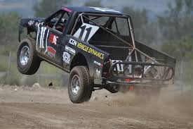Time Schedule) Round 1 Lucas Oil REGIONAL So Cal Pres. By Kartek ... Hawk Performance Is Now Supporting The Team 4 Wheel Parts Short Yamaha Yxz1000r Dominates Lucas Oil Regional Offroad Racing Utv News Fuel Wheels Superlite Trucks Fight For Championship At Off Road Race Bigfoot 17 Driven By Nigel Morris Stock Photo 72719229 Bilstein Racers Claim Glory Ford Raptor Pro 2 Or Body Fibwerx Monster Truck Hdr Creme Joe Gibb Offroad 9 10 Mht Inc 2018 Late Model Tv Schedule Released Jared Landers Wikipedia