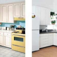 sears kitchen cabi refacing cost minimalist craftsman kitchen