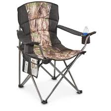 Guide Gear Oversized King Camp Chair, 500-lb.Capacity, Mossy ... 831pu609 Office Fniture Distinct Series Stylish Design 500 Lbs Capacity Chrome Feet Soft Seating Cream Lounge Chair Outdoor Spectator Lb Xxl Big Boy Padded Quad Weight Wayfair Heavy Duty Bath Bench Wt Guide Gear Oversized Club Camp 500lb Fleet Farm Flyer 04122019 06282019 Weeklyadsus Flash Hercules 880 Camo Directors Chairs For Adu Westfield Portal Folding 500lb Omnicore Designs New Standard Tall Super Mesh Camping Addnl36wae Recycled Plastic Whitewash Lehigh 3pc Round Ding Setmade In Usa