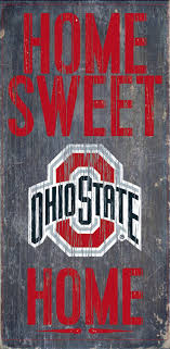 41 Best My Ohio State Buckeyes ❤ Images On Pinterest | Ohio ... The Ohio Union At State University 41 Best My Buckeyes Images On Pinterest Youngstown News Stories For December 2017 District Timeline Columbus Neighborhoods Barnes And Noble Book Stock Photos Harry Potter Puts A Curse Nobles Sales Madison Irl Mapping I See Circles Even When Cant Osugame Out Front Of And Osu Youtube Favorite Teacher Contest Announced Author Event Signing Bn Authorsdb