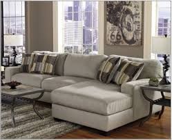 living room outstanding lane furniture sectional sofa 78 for