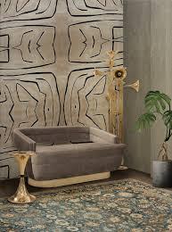wohndesign ideen stehlen in ihrem wohnzimmer design