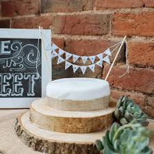 Photo 4 Of 9 Rustic Cake Stand For Wedding Uk Cakes Ideas Delightful Wooden