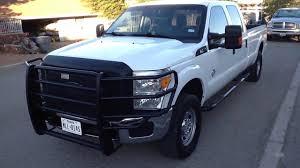 100 2014 Ford Diesel Trucks Selkcomm F250 Super Crew Super Duty 4X4 Pickup
