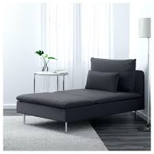 Ikea Manstad Sofa Bed Canada by Articles With Ikea Lugnvik Sofa Bed With Chaise Longue Tag