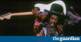 Jimi Hendrix Killing Floor Live by Jimi Hendrix U0027you Never Told Me He Was That Good U0027 Music The