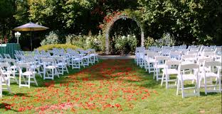 100 Folding Chair Hire Rustic Classic California Vineyard Wedding Dinnerware Ideas With
