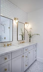 Restoration Hardware Bathroom Vanities by Best 25 Restoration Hardware Bathroom Ideas On Pinterest