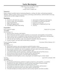 Interpreter Resume Samples Also Recruiter Bilingual Examples Executive