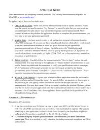 A G PPLICANT Federal Government Resume Builder Work Template 12 Amazing Education Examples Livecareer M2soc Launches Free For Veterans Stop The Google Docs Resume Builder Bismimgarethaydoncom Rez Professional Writing Service Expert Examples Mplates Mobi Descgar Veteran Unique Military Services Marvelous Nursing Nurse Nurses Free Templates For Six Reasons Why Make Great Employees My To Civilian