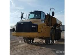 Caterpillar -740b For Sale Peoria, IL Price: $385,000, Year: 2015 ... Low Price Sinotruk Howo 6x4 20 Cubic Meters Dump Truck Tipper New 2018 Mack Gu713 Ta Steel Dump Truck For Sale In Chevrolet Stake Beds Trucks For Sale 157 Listings Page 1 Of 7 Intertional In Illinois Used On 2002 Sterling Lt8500 Dump Truck Item Dc7468 Sold Januar Isuzu Nrr 2834 2015 Mack Granite Gu433 Heavy Duty 26984 Miles Trailers By G Stone Commercial 71 2008 Ford Super F450 Crew Cab 12 Ft Dejana Hoods For All Makes Models Medium 2007 Isuzu T8500 Youtube Trucks La