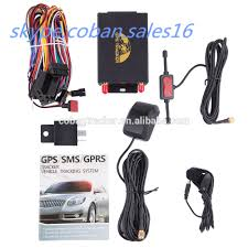 Tk105a 105b Tracker Gps For Car Truck Taxi With Temperature Sensor ... Bhipra Gps Tracker Is Vehicle Tracking Solution Home Trackers Devices Device Wrecker Fleet Buy Sinotrack For St901 Bustruckcar Industries By Industry System Vehicle Gps Tracker Manufacturer3g Factorybest Car 2019 20 Top Car Models Obd Ii Gprs Real Time Idea Of Truck Tracking With Download Scientific Diagram Kelebihan Tk915 Kendaraan Mobil 100 Mah