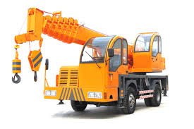 Supply Mobile Crane With Superior Quality And Competitive Price 1 Ton Used Trucks For Sale Awesome 10 Truck Mercedes 817 Lk900 42 D Bevertail Alinium Recovery Truck 6 Speed 2011 Lvo Vhd Tandem Ton Crane Truck 531809 Cassone And China Dofeng 6x2 810 Tons Truckmounted Crane Straight Boom Qreg Q626gbg Q626 Gbg On Leyland Hippo Mk2 Ton 2013 Peterbilt 348 Deck Ta Myshak Group Mitsubishi Manual 5 Forward Petrol For In Hot Lifting Equipment Crane Mobile Boom Trucks Tajvand Howo Lorry Photos Pictures Madein Low Price Pickup With Good Quality Buy Army Stock Images Alamy
