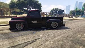 100 Socal Truck La Cranberry From Socal Trucks PS4 YouTube