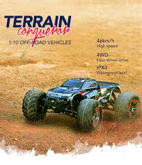 1/10 IPX4 4WD Brushed Monster Truck Traxxas Rustler White Waterproof Xl5 Esc 110 Scale 2wd Rtr Rc Adventures Scale Trucks 5 Waterproof Under Water Metal Gear Servo 23t By Spektrum Spms612hv Cars Best Off Road In 2018 You Need To Know About State Telluride 4x4 Review Truck Stop Everybodys Scalin For The Weekend I Wish Was Big Electric Powered Trucks Kits Unassembled Hobbytown Premium Outdoor Toys For Kids And Adults 4x4 Rc Truck Suppliers Remo Hobby 4wd Brushed Car 1631 116 Offroad Shorthaul Bigfoot No 1 The Original Monster Ford F100 Ipx4