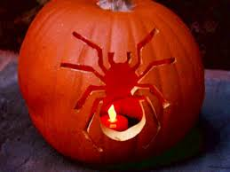 Pumpkin Carving W Drill by Pumpkin Carving Tips And Tools Hgtv