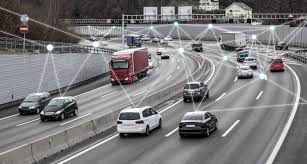 100 Truck Nets Asia Times Selfdriving Truck Startup Nets US95 Mn Article