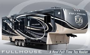 Luxury Fifth Wheel Rv Front Living Room by Photo Montana Fifth Wheel Floor Plans Images Two Bedroom Fifth