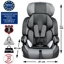 siege auto groupe 0 1 isofix crash test siège auto évolutif groupe 1 2 3 pour bébés et enfants de 9 kg à