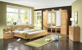 woodford komplett schlafzimmer 3 teilig belisa gefunden bei möbel höffner