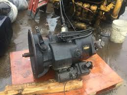 EATON/FULLER RTX14609B TRANSMISSION ASSEMBLY FOR SALE #401129 Eaton Rs402 For Sale 2752 Peterbilt 377 Spring Hanger 357751 Gabrielli Truck Sales 10 Locations In The Greater New York Area Coast Cities Equipment Caterpillar 3406b Engine Assembly 357776 Meritorrockwell Rrrs23160 522812 Quality Center Hino Mitsubishi Fuso Jersey Near Ds404 Front Rears 359548 555445 Allison Other Ecm 356527 358809