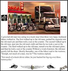 Biker Jokes | Biker Jokes | Pinterest | Bikers Today Top 24 Funny Jokes Lol Mania Club Tonight I Will Have One Beer Me Pickup Truck Jokes Pictures Heres What A Lesbian Shouldnt Bring On First Date A Uhaul Ford Fired But Really V Engines Are Crazy Compact Funny Vs Chevy Cars Haha Drivers Dodge All The Way Trucks 3 Pinterest Lovely Gmc 7th And Pattison Film Review The Ice Cream 2017 Hnn 1954 Job Rated Hot Rod Network Anthony Weiner Best Twitter Photo Scandal 22 Of Worst Lorry Driver Ever Return Loads