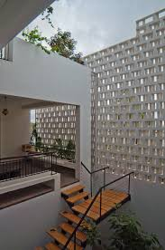 100 Design Studio 15 Gallery Of Kapadia Residence Coalesce