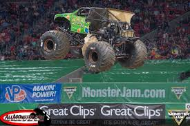 Atlanta-monster-jam-2018-sunday-106   Jester Monster Truck ... For The First Time At Marlins Park Monster Jam Miami Discount Code Tickets And Game Schedules Goldstar Daves Gallery Sweden 1st Time Norway 2nd Atlantonsterjam28sunday010 Jester Truck Virginia Beach Monsters On May 810 2015 Edmton Alberta Castrol Raceway August 2426 2018 Laughlin Desert Classic Tv Show Airs On Nbc Sports Network This Mania Sunday 24 Jun Events Meltdown Summer Tour To Visit Powerful Ride Grave Digger Returns Toledo For Mizerany Family