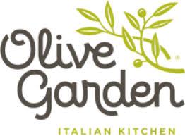 Olive Garden plaints