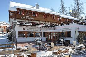 le chalet suisse hotel valberg voir les tarifs 107 avis et 71
