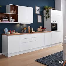 küchenfachtage bei möbel berning in lingen und rheine